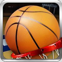 Amazing Real Basket Ball Free Game