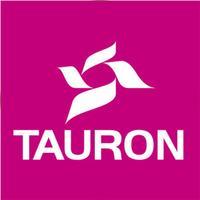 eCar od TAURONA