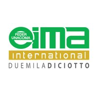 EIMA International
