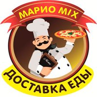 Марио-микс Новосергиевка