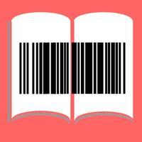 新刊情報チェックと本の管理-BookLife