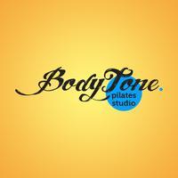 BodyTone Pilates