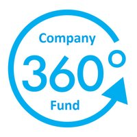 Company 360