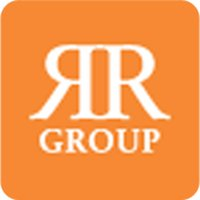 The Real Results Group Providers