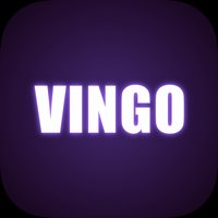 Vingo - Steps, Stars, Cash