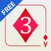 Knight Solitaire 3 Free