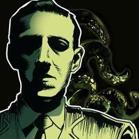 Lovecraft Escape