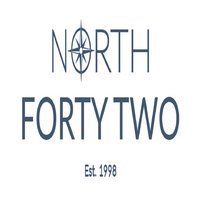 North Forty Two
