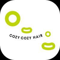 COZY COZY HAIR