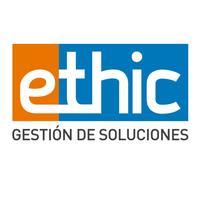 Ethic Discapacidad