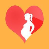Pregnancy Records