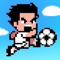 Kick Hero