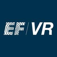 EF/VR ‒ VR Tours of the EF Intl. Language Centers
