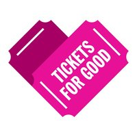 Tickets for Good Entry