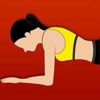 Fat Burner: Healthy Diet Plan