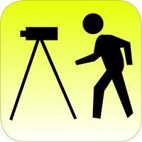 Surveyor Plus
