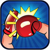 Mini Boxing: Champion King