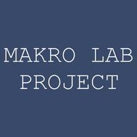 MakroLab