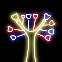 Doodle Tree-Magic Drawing Pad