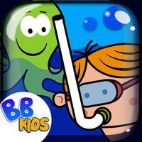 Oceania by BubbleBud Kids