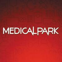 MedicalPark Saglık Uygulaması