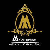 MRich Decor