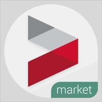 SAMM Market