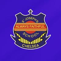 St Joseph's School - Chelsea