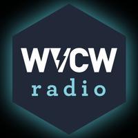 WVCW Radio at VCU