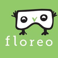 Floreo VR
