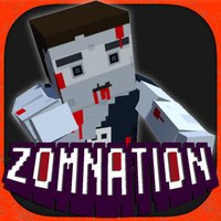 ZomNation