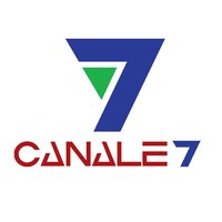 Canale7