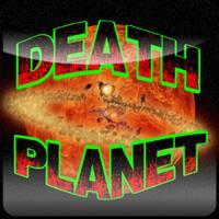 DeathPlanet