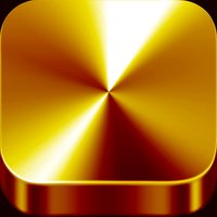 Golden Calc