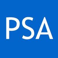 PSA Client Services