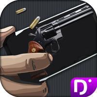 Gun Shooter Sounds