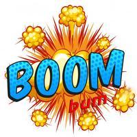 Boom Bum