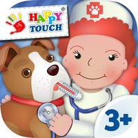 HAPPYTOUCH® Animal Hospital
