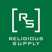 Religious Supply Center Bookstore