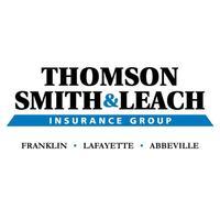 Thomson Smith & Leach 24/7
