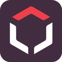 StoreNext - MarketView