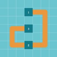 Link - Mind Bending Puzzler