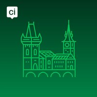 Prague App
