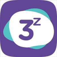 Sleep3Z
