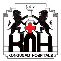 Kongunad Hospital