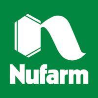 WeedApp Nufarm
