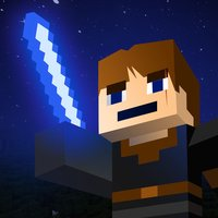 Movies Skins Free for Minecraft