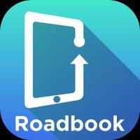 RallyBlitz Roadbook
