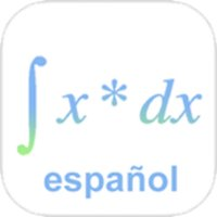 iformula pro español