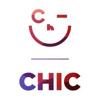 CHIC Connect